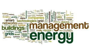 Energy Solutions