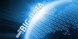 Data Solutions